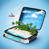 depositphotos_21141107-Traveling